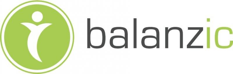 Balanzic