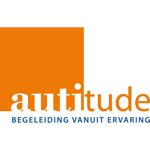 Autitude / iQ Coaches Zuid Gelderland