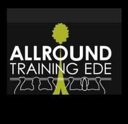 Allround Training Ede