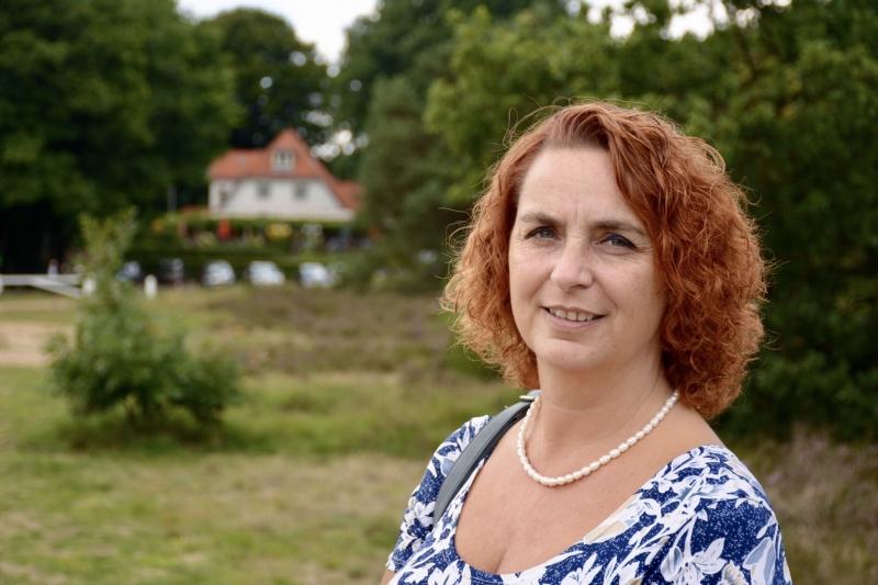 Joyce Heijnsdijk Ontwikkel Buro