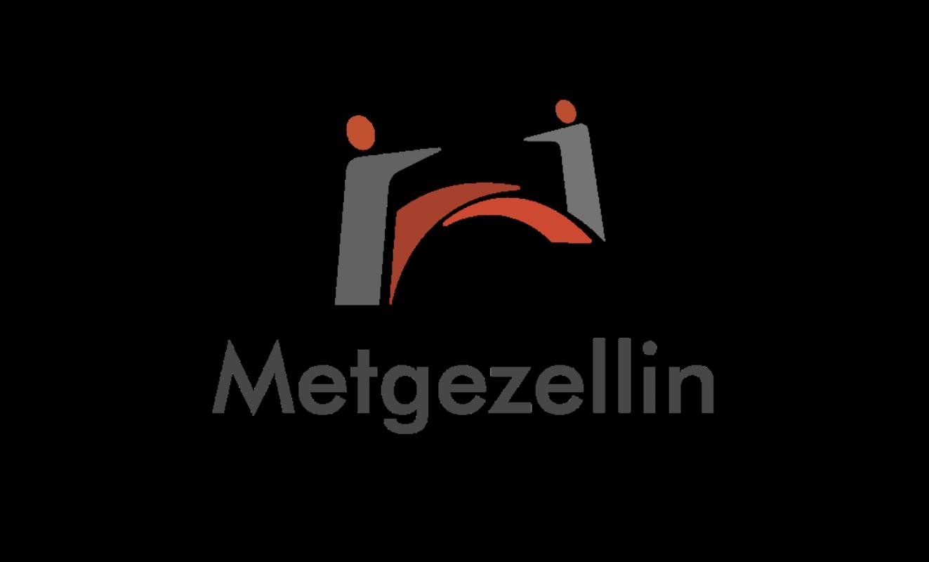 Metgezellin