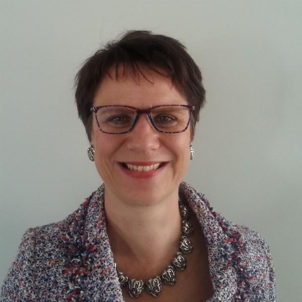 Cora van Wijnen-van Poortvliet