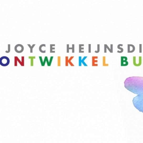 Joyce Heijnsdijk